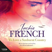 to-love-a-sunburnt-country-the-matilda-saga-4