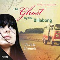 the-ghost-by-the-billabong-the-matilda-saga-5