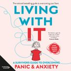 Living With It Downloadable audio file UBR by Bev Aisbett