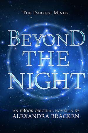 beyond-the-night