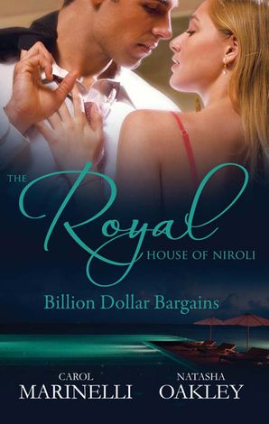 The Royal House Of Niroli