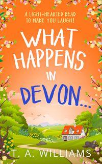 what-happens-in-devon