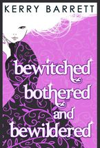 bewitched-bothered-and-bewildered-could-it-be-magic-book-1
