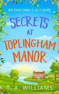 secrets-at-toplingham-manor