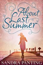 about-last-summer