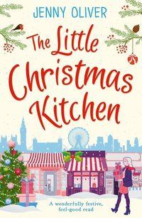 the-little-christmas-kitchen