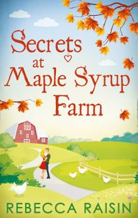 secrets-at-maple-syrup-farm