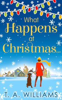 what-happens-at-christmas