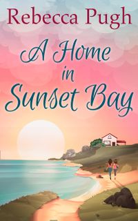 a-home-in-sunset-bay