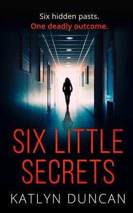 Six Little Secrets