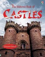 BOOK OF CASTLES