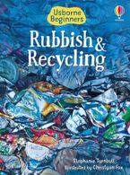 BEGINNERS/RUBBISH AND RECYCLING