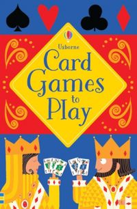 card-games-to-play