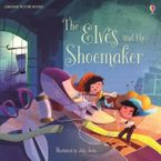 THE ELVES AND THE SHOEMAKER Paperback  by Jones Rob Lloyd