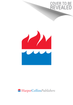 LITTLE CHILDRENS PUZZLE PAD Paperback  by Kirsteen Robson
