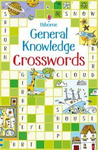 general-knowledge-crosswords
