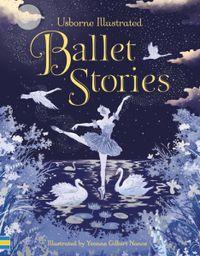 illustrated-ballet-stories