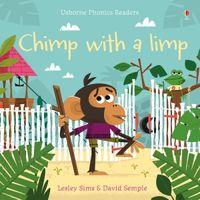 phonics-readerschimp-with-a-limp