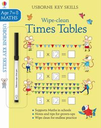 wipe-clean-times-tables-7-8