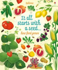 big-picture-book-how-food-grows