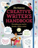 Katie Daynes - Creative Writer's Handbook
