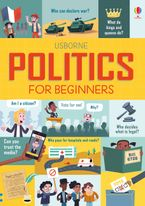 Various - Politics for Beginners