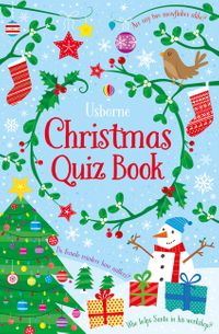 christmas-quiz-book