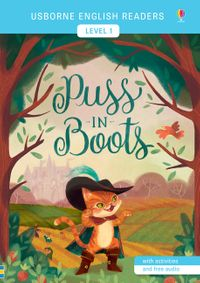 english-readers-puss-in-boots