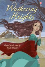 YOUNG READING SERIES 4/WUTHERING HEIGHTS