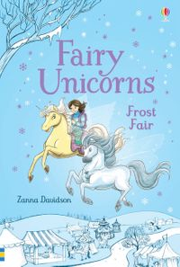 young-reading-series-3fairy-unicorns-frost-fair