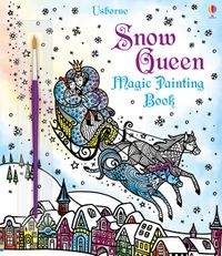 magic-painting-the-snow-queen