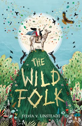 Wild Folk