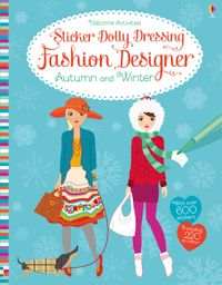 sticker-dolly-dressing-fashion-designer-autumn-and-winter-collection