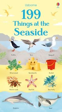 199-things-at-the-seaside