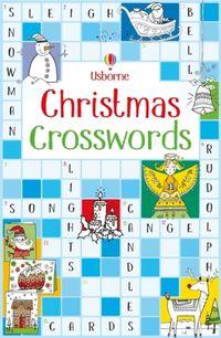 christmas-crosswords
