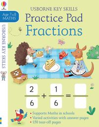 fractions-practice-pad-7-8
