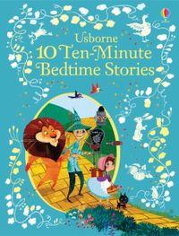 10-ten-minute-bedtime-stories