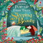 Sleeping Beauty Hardcover  by Susanna Davidson