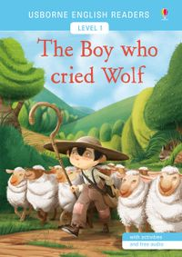 english-readers-the-boy-who-cried-wolf