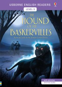 english-readers-the-hound-of-the-baskervilles
