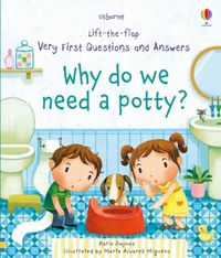 lift-the-flap-very-first-questions-and-answers-why-do-we-need-potties-bb