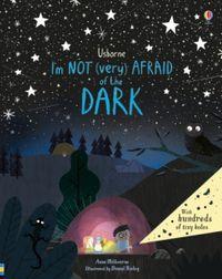 im-not-very-afraid-of-the-dark