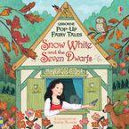 Snow White Paperback  by Susanna Davidson