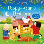 Farmyard Tales Poppy And Sam's Bedtime - Sam Taplin