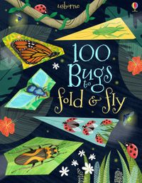 100-bugs-to-fold-and-fly