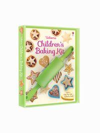 childrens-baking-kit