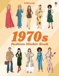 1970s-fashion-sticker-book