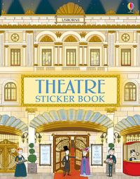 dolls-house-sticker-book-theatre