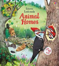 look-inside-animal-homes