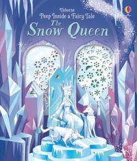 peep-inside-a-fairy-tale-snow-queen
